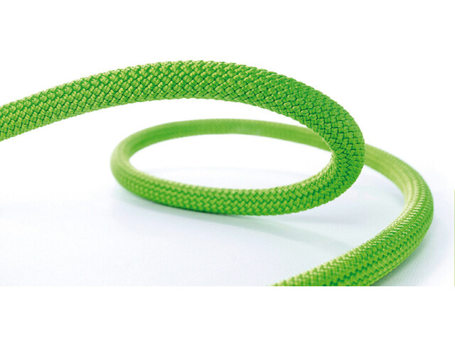 Beal Opera Rope 8,5mm 70m Green